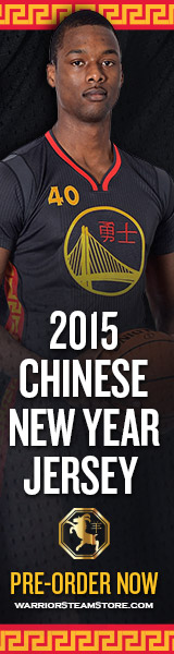 dfab639b6 The Golden State Warriors unveiled their first-ever Chinese New Year  uniforms at an industry-first event at the Betty Ong Rec Center in San  Francisco today ...