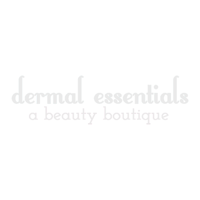 Dermal Essentials