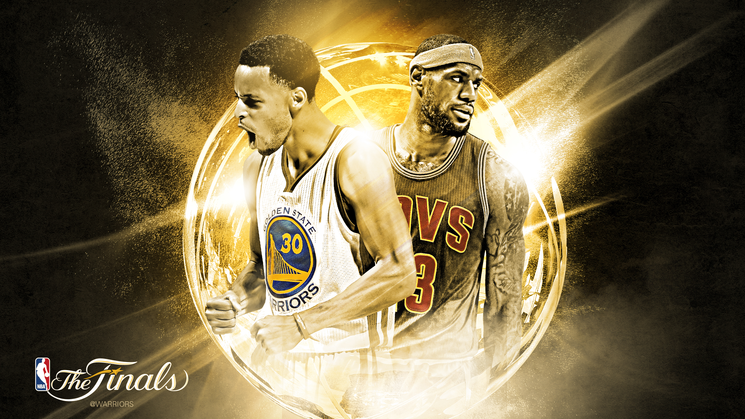 nba finals 2015 images
