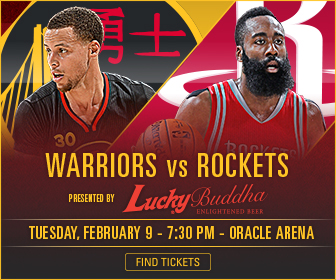 Warriors to Once Again Honor Chinese Fan Base with Special Uniforms ... 568913129