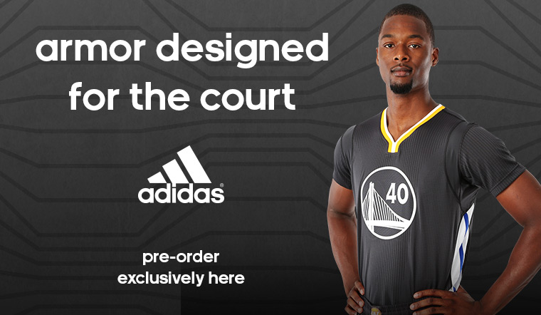 Warriors Unveil 2014-15 Slate Alternate Uniforms Through First-of-its-Kind  Exclusive Social Influencer Event  a02786dd1890