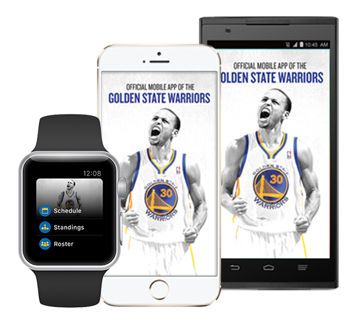FREE Golden State Warriors Gif...