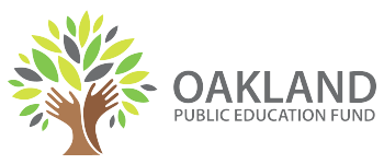 Oakland Public Education Fund