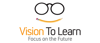 Vision to Learn Focus on the Future