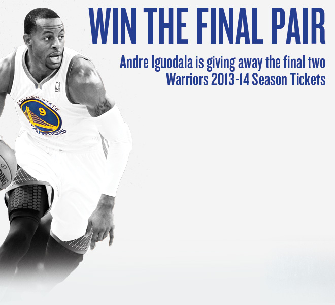 Win the Final Pair