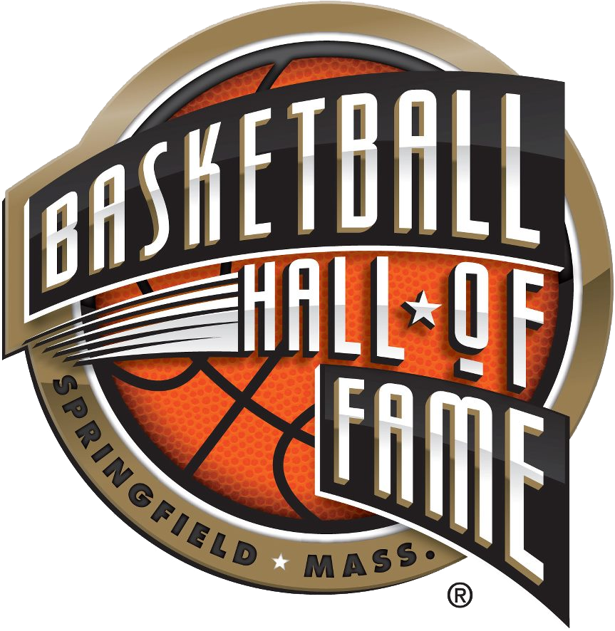 2014 Hall of Fame Inductees | Golden State Warriors