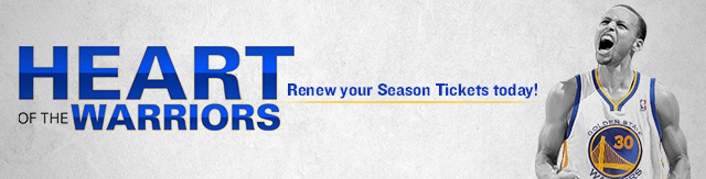 Renew Your Seats