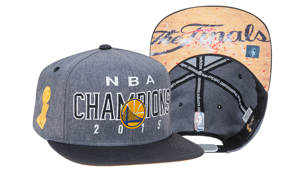 nba hat snapback gsw