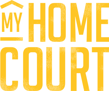 My Home Court