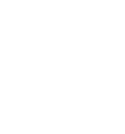Perfect Locks