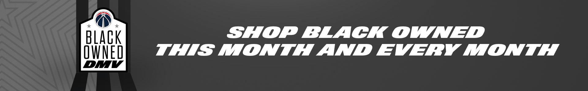 Shop Black Owned This Month and Every Month