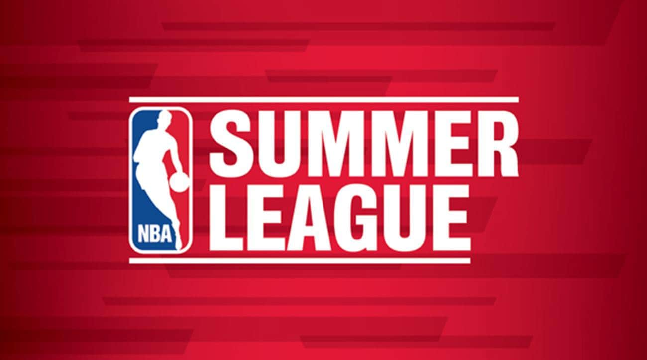 Image result for summer league schedule