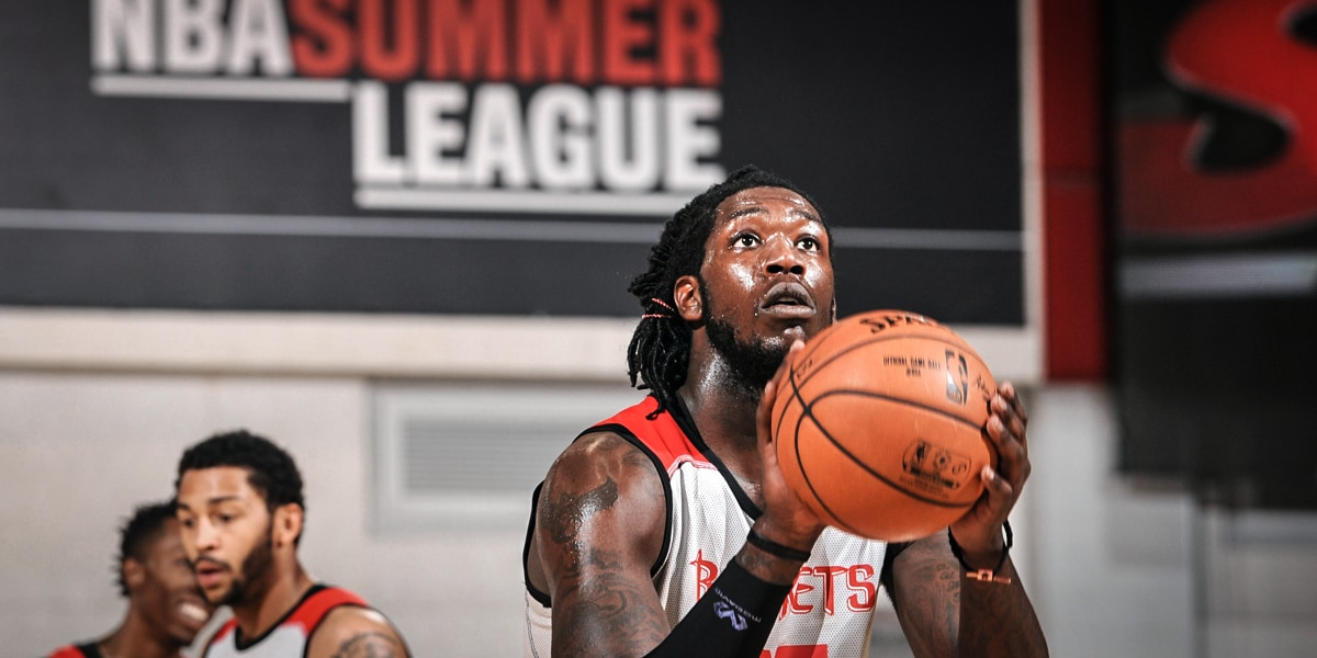 2016_summer-league_article