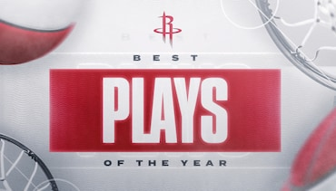 Plays of the Year