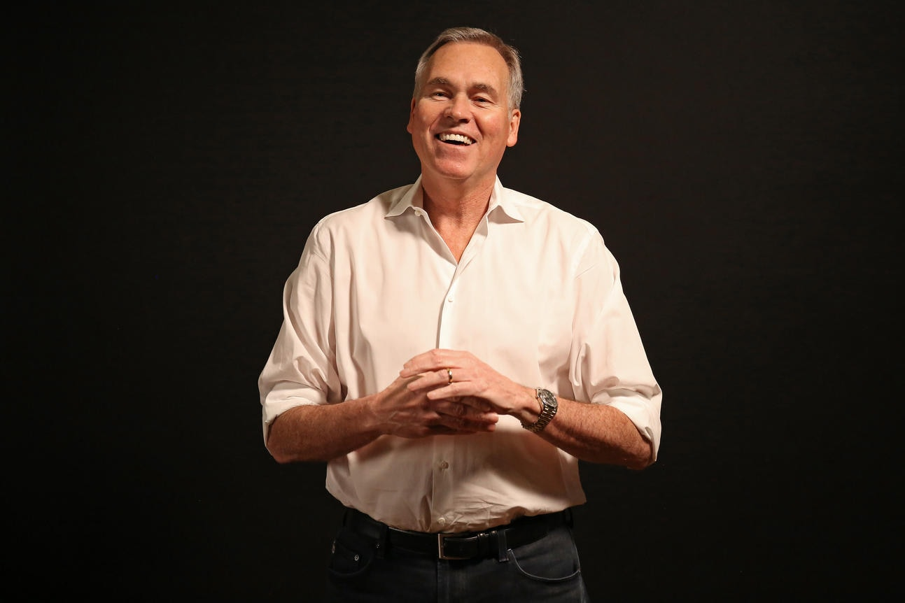 Mike DAntoni Named Western Conference Coach of the Month