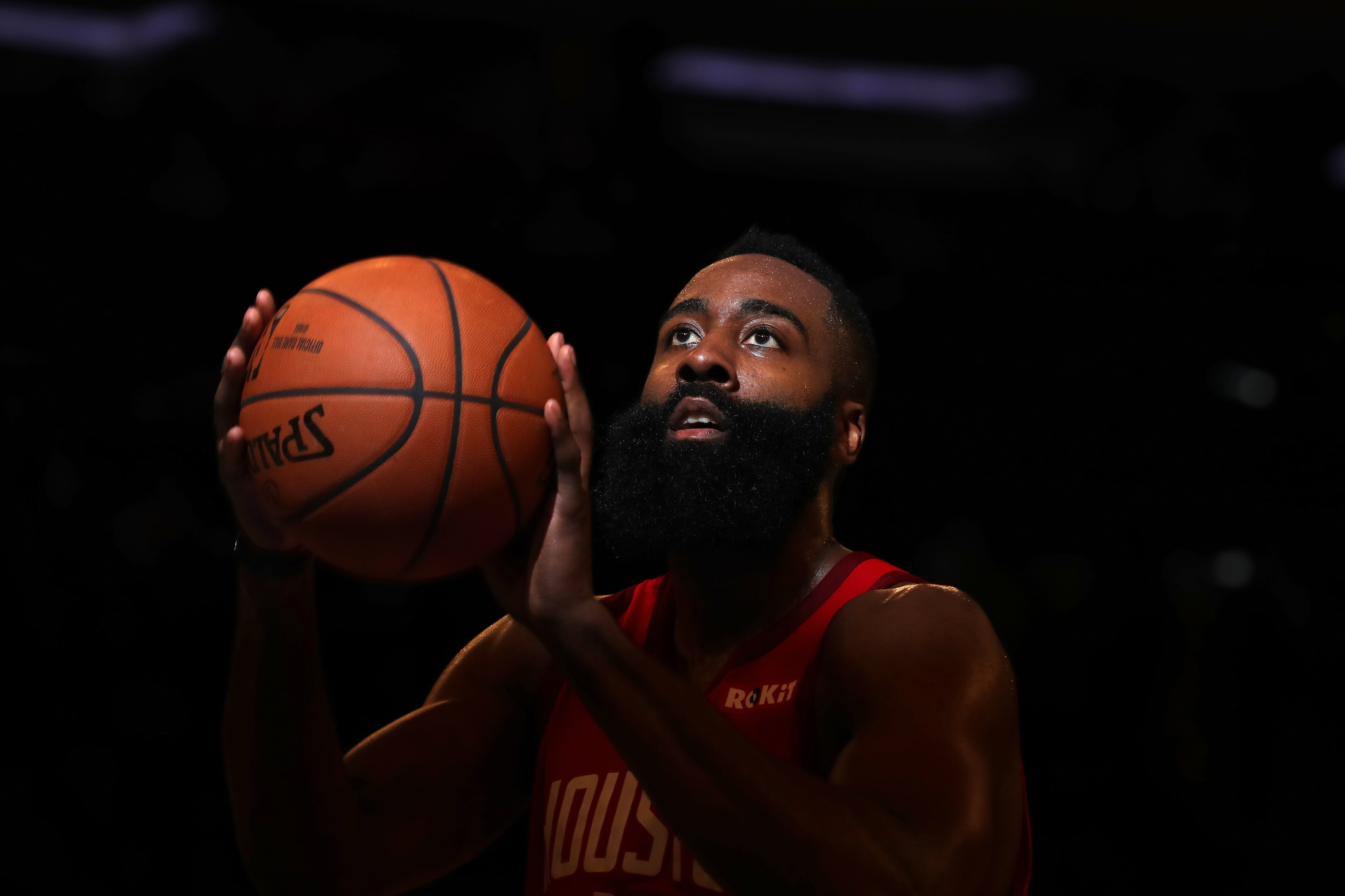 5dc2a26cfb9 The case for James Harden s season as best ever on offense. No player in NBA  ...