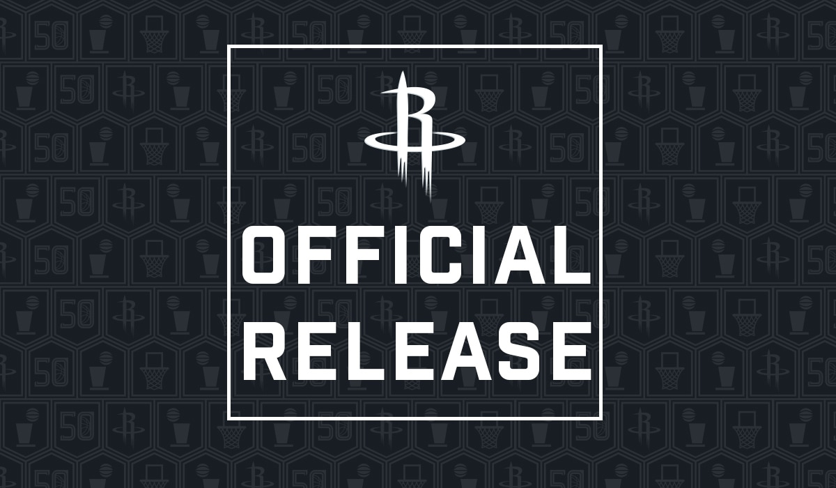 Official-release-black
