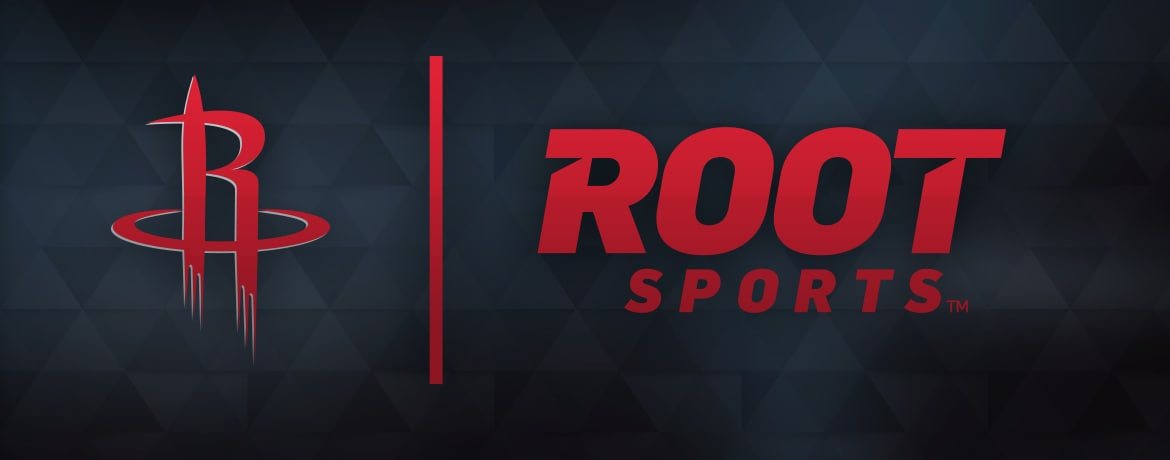 ROOT SPORTS Expands Rockets Territory