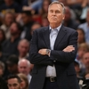 D'Antoni Western Conference Coach of the Month