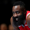 Harden Pushing the Limits of Basketball