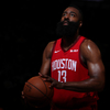 James Harden named Western Conference Player of the Month for January
