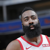 James Harden's unstoppable, maddening, beautiful game