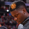 Clint Capela Medical Update