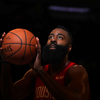 The case for James Harden's season as best ever on offense
