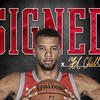 Rockets Sign Free-Agent Michael Carter-Williams