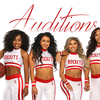 2019 RPD Auditions