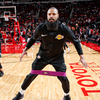 Rockets Sign Free Agent Tyson Chandler