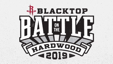 Register for Blacktop Battle Today
