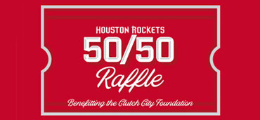 50/50 Raffle: Feb 14 Winner - #1161146008