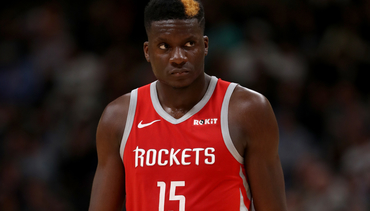Capela and Soccer