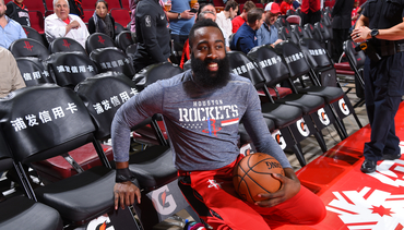 Rockets Weekly Review