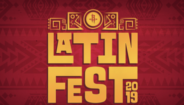 Join Us for Latin Fest