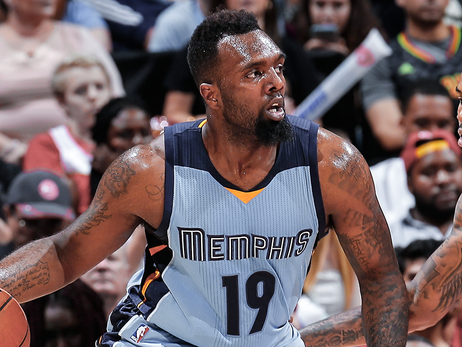Rockets Sign Free Agent P.J. Hairston