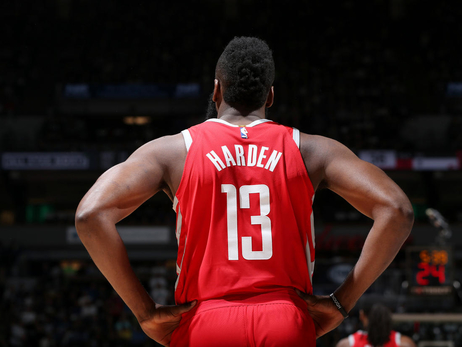 Photo Gallery: Rockets at Timberwolves