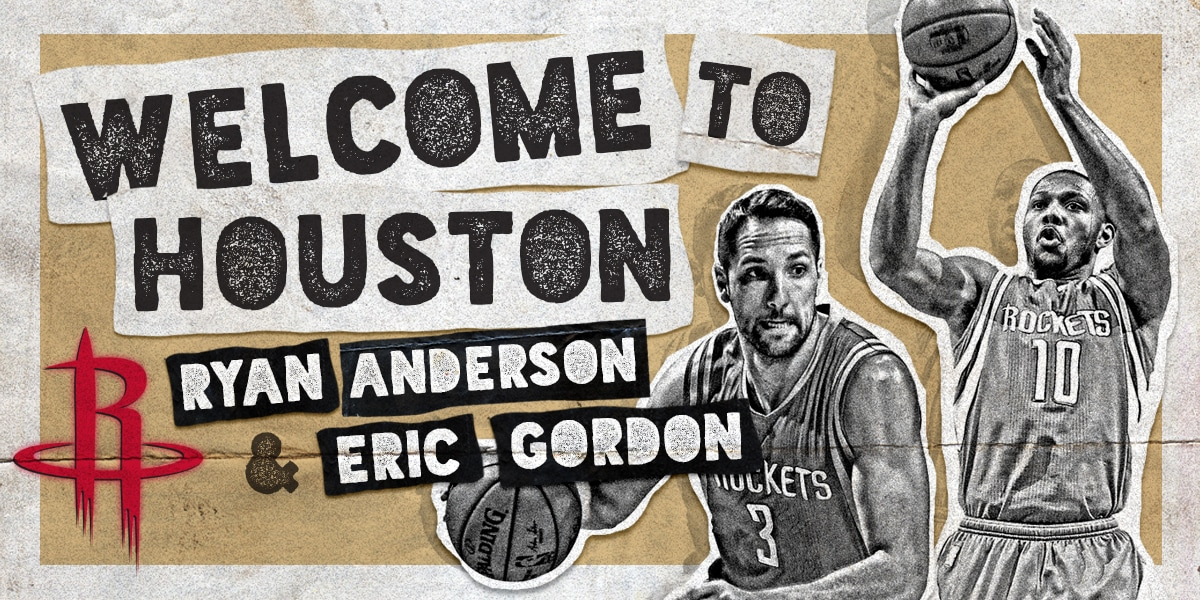 Welcometohouston-newsarticle-1200x600