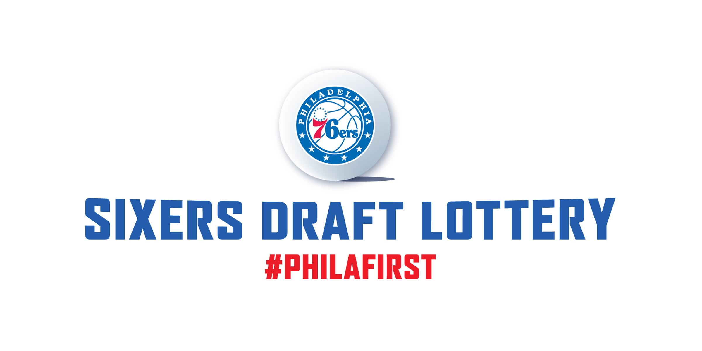 #philafirst: with lottery approaching, what you need to know