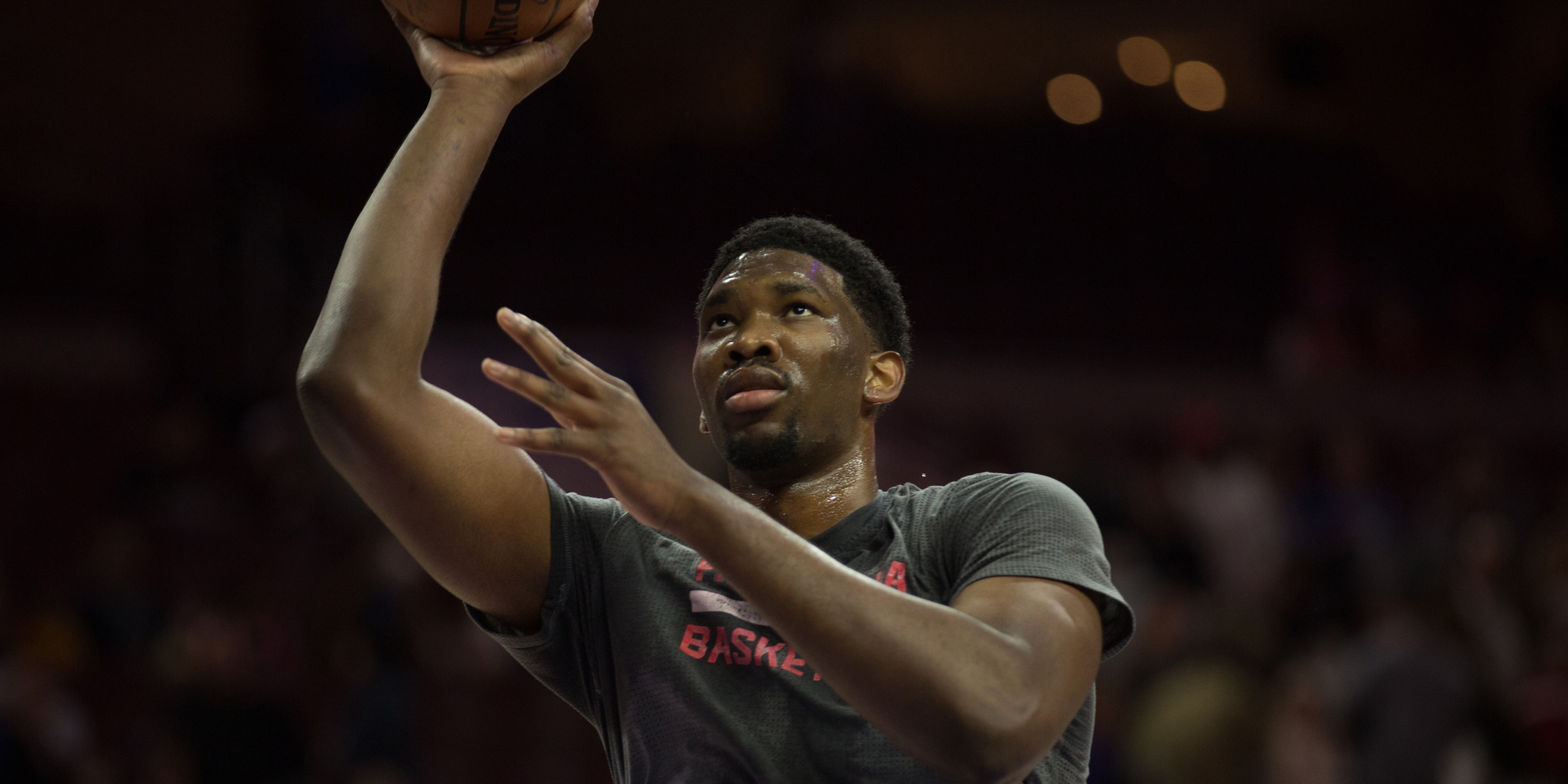 20160519_embiid_article