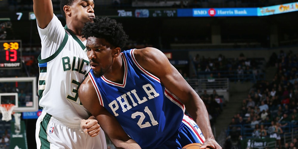 20170117_embiid_article