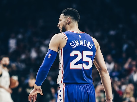 Offseason Roundtable | Taking Stock of Simmons' Present, Future