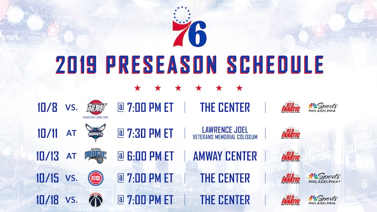 Monster image within sixers printable schedule