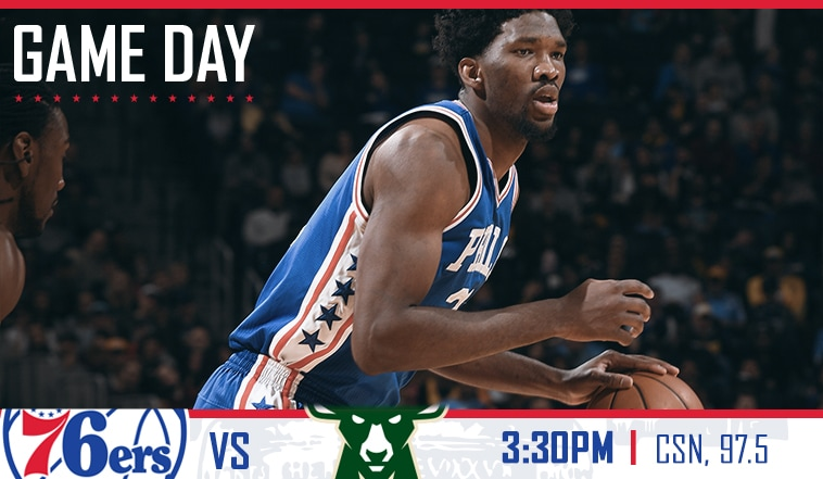 Game_day_web_22