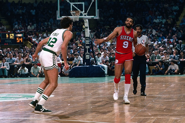 76ers vs celtics - photo #22