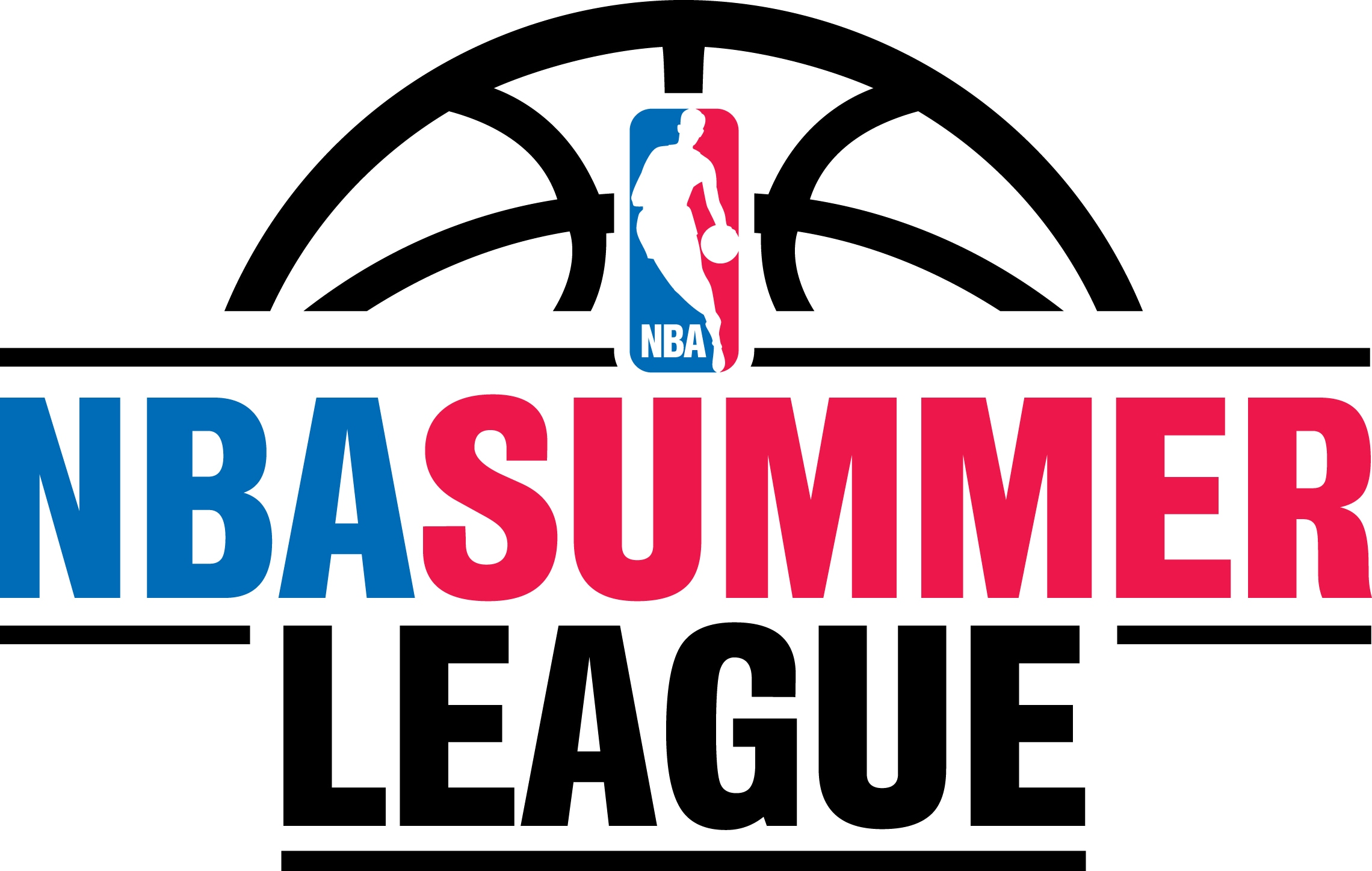Sixers Announce Samsung NBA Summer League Camp Invitees ...