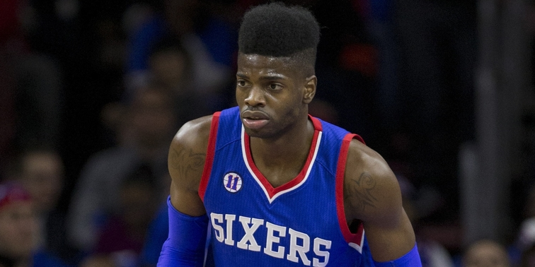 Starting Five: What To Know Ahead Of Sixers Vs. Kings