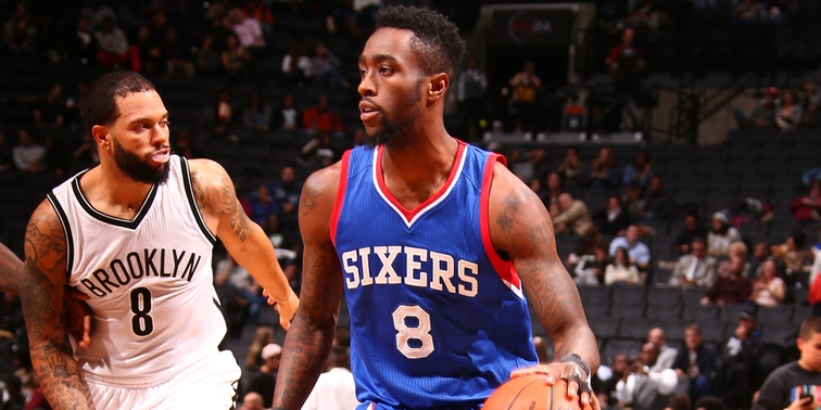 76ers Vs Kings News: Preview: Sixers Vs. Nets (11/26/14)