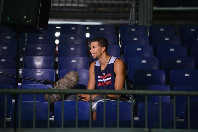MCW: Top Photos (2013-14)